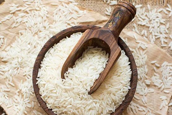 برنج طارم درجه یک