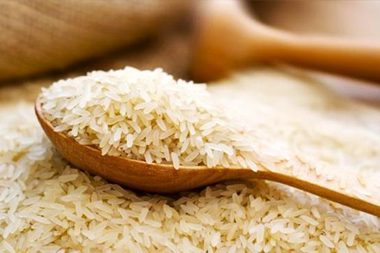 خواص برنج ایرانی