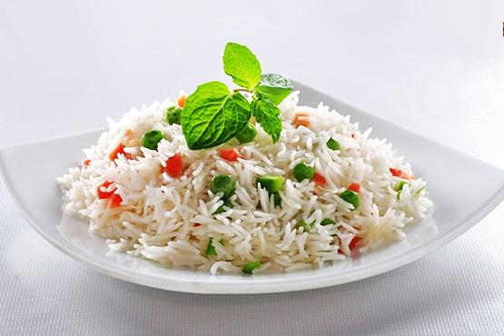 قیمت بهترین برنج ایرانی شمال کشور